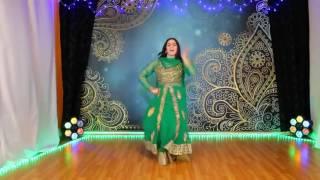 download lagu Bally Bally Dance By Elif Khan gratis