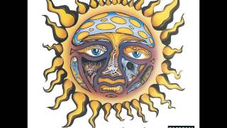 Sublime Video - Sublime - 40oz. to Freedom (Full Album)