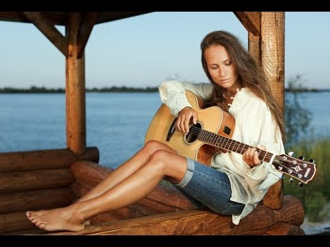 🔴 Beautiful Instrumental Music 24/7: Relaxing Music, Study Music, Meditation Music, Sleep Music