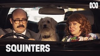 Squinters: Extended Trailer