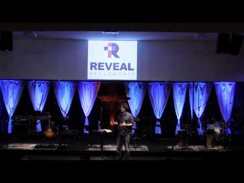 Reveal Fellowship Noah The Wind Of God Genesis 8 1 ...