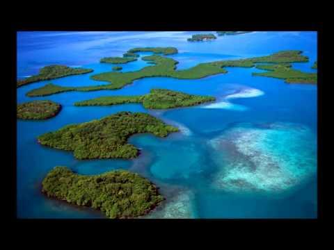 Illuminati Exposed - Did Malaysia Airlines Flight 370 Land In Andaman Islands