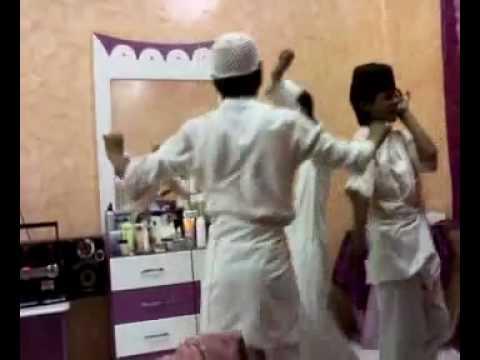 Truthia Ajilbab Bnat Cd Agadir The Christian Search