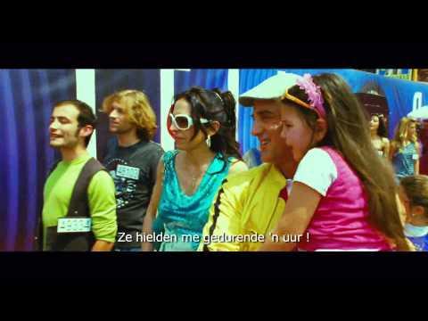 Reality   trailer nl   web