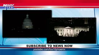 News Now Stream 08/16/19 (FNN)