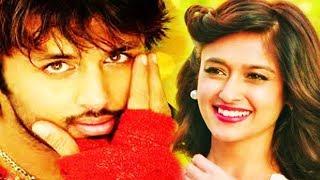 Nitin & Ileana - Hindi Dubbed 2018 | Hindi Dubbed Movies 2018 Full Movie - Aaj Ka Naya Khiladi