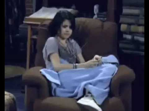 Selena movie part 1