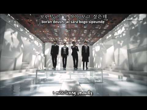 2AM - Like Crazy MV [English subs + Romanization + Hangul] HD (1080p).mp4
