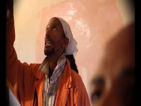 ethiopian film Ayderegim
