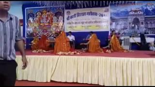 Devbhumi lokkela munch at vasai ( part 1)