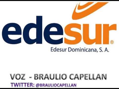 COMERCIAL EDESUR