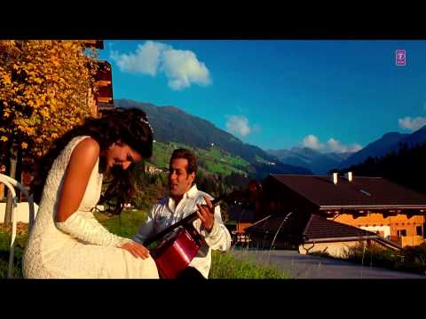 Tu Hi Toh Meri Dost Hain- Yuvvraaj Full HD Video Song