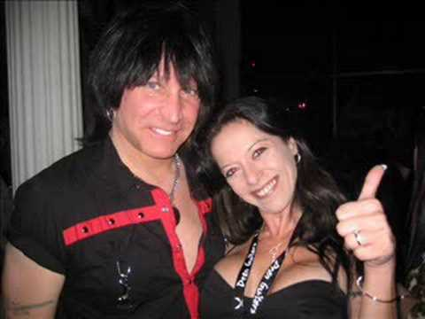 DOA 2008 - Michael Angelo Batio, Vinnie Moore&Others