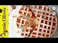 Gluten Free Pumpkin Pie | Thanksgiving Recipe | Jo…