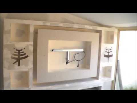 comment faire le plus beau meuble du monde, how to make the best furniture in the world