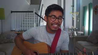 Beyond Leon Bridges Acoustic