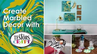 How to use Testors Enamel Paints