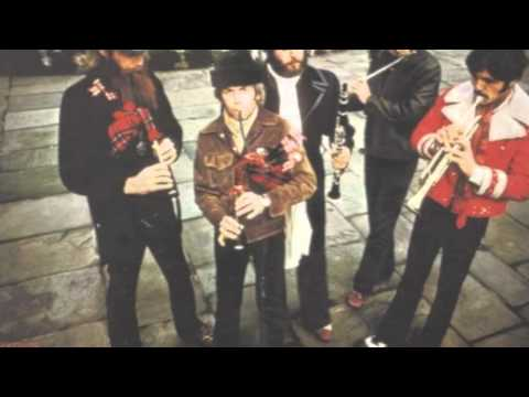 The Beach Boys - Let Him Run Wild