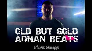 8. Adnan Beats - RIGHT HOOK [Old Song, Audio]