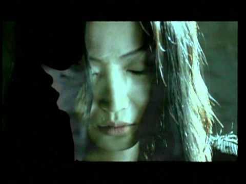 周蕙-話題-官方完整版MV