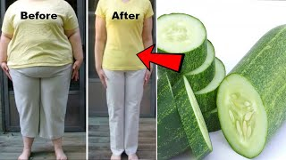 In 3 Days Loss Your Weight Super Fast । No Workout No Diet । How To Lose Belly Fat And Side Fat
