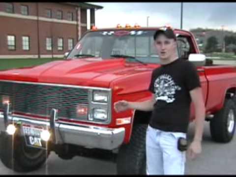 Chevy+700r4+transmission