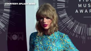 Download Lagu Shawn Mendes Billboard Music Awards 2018 Performance, Taylor Swift EXCITED! Gratis STAFABAND