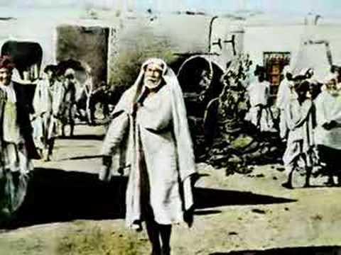 Shirdi Sai Baba  Chalisa  (sai Natha Chalisa) video