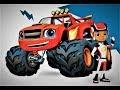 blaze game#blaze cartoons#Blaze And The Monster Machines Full Episodes