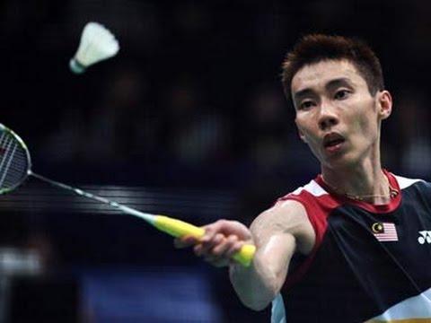 Badminton Players Rackets System | Badminton Rackets
