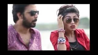 Naam Ki | নাম কি | Bangla Natok Full | Afran Nisho , Urmila Sraban