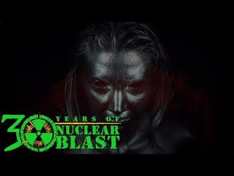 VENOM INC - Avé Satanas (OFFICIAL LYRIC VIDEO)