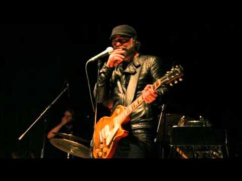 Daniel Lanois - The Unbreakable Chain