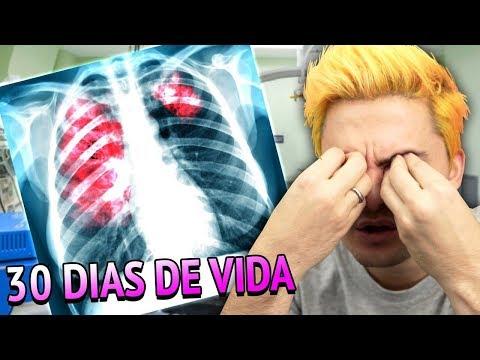O QUE FAZER COM APENAS 30 DIAS DE VIDA? thumbnail