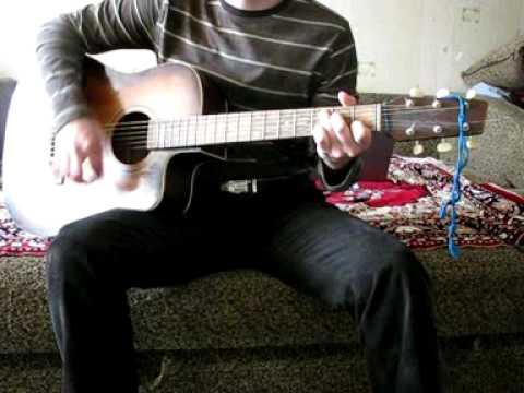 я хочу быть с тобой аккорды: