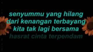 Download Lagu A.P.I (Andrean Pribadi), Rafisan - Kenangan Hati Gratis STAFABAND