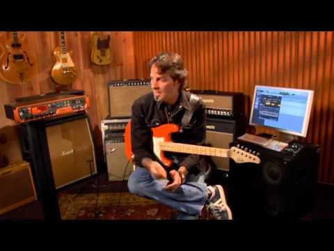 Eleven Rack Pro Tools Guitar FX Processor | SOFTPLANET LTD