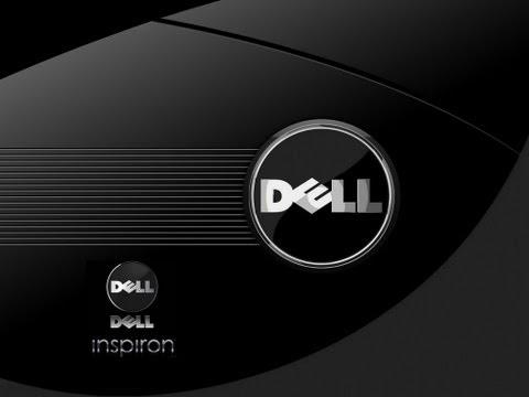 Dell Inspiron - Quitar contraseña al BIOS