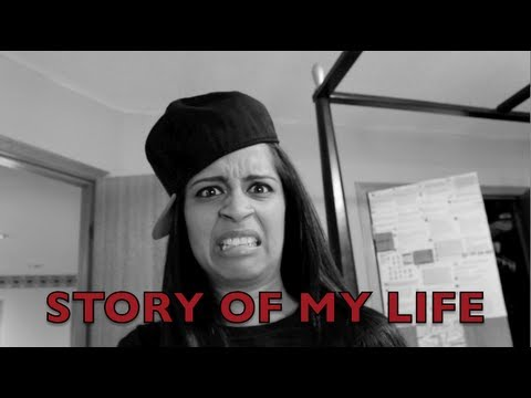 Story Of My Life video
