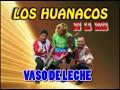 HUANACOS DE LA RISA 2011 - PARTE 4