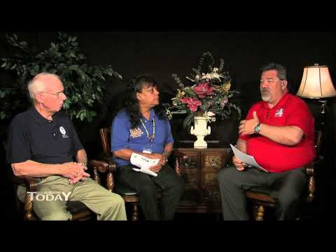 East Alabama Today - FEMA/SBA Disaster Assistance - Part One