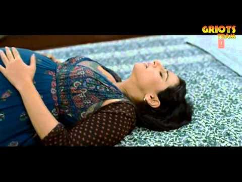 Kahaani - Trailer Legendado [PT-BR]