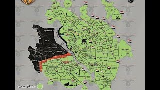 download lagu Map Update/ Abadi/bitcoin Update gratis