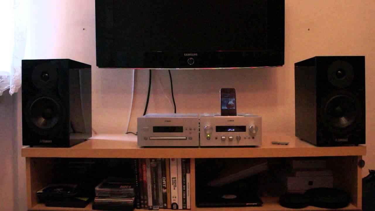 dire straits money for nothing youtube. Black Bedroom Furniture Sets. Home Design Ideas