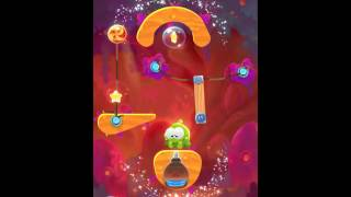 Cut the rope magic P.10 hasta llegar -JandryGamer-