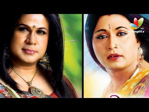Mayamohini To Be Remade Into Kannada I Dileep I Latest Malayalam Movie News video