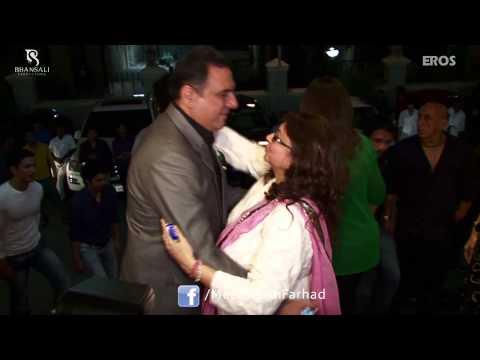 Shirin Farhad Ki Toh Nikal Padi - Premiere
