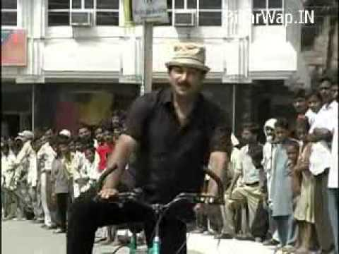 Rickshaw Pe Jab Baith Ke Goriya.mp4 video
