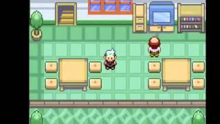 Let's Play Pokemon Flora Sky Part 64 - Extra Länge
