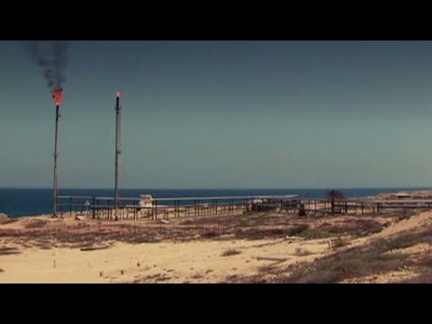 Saudi prince: Oil should be between $70-$80